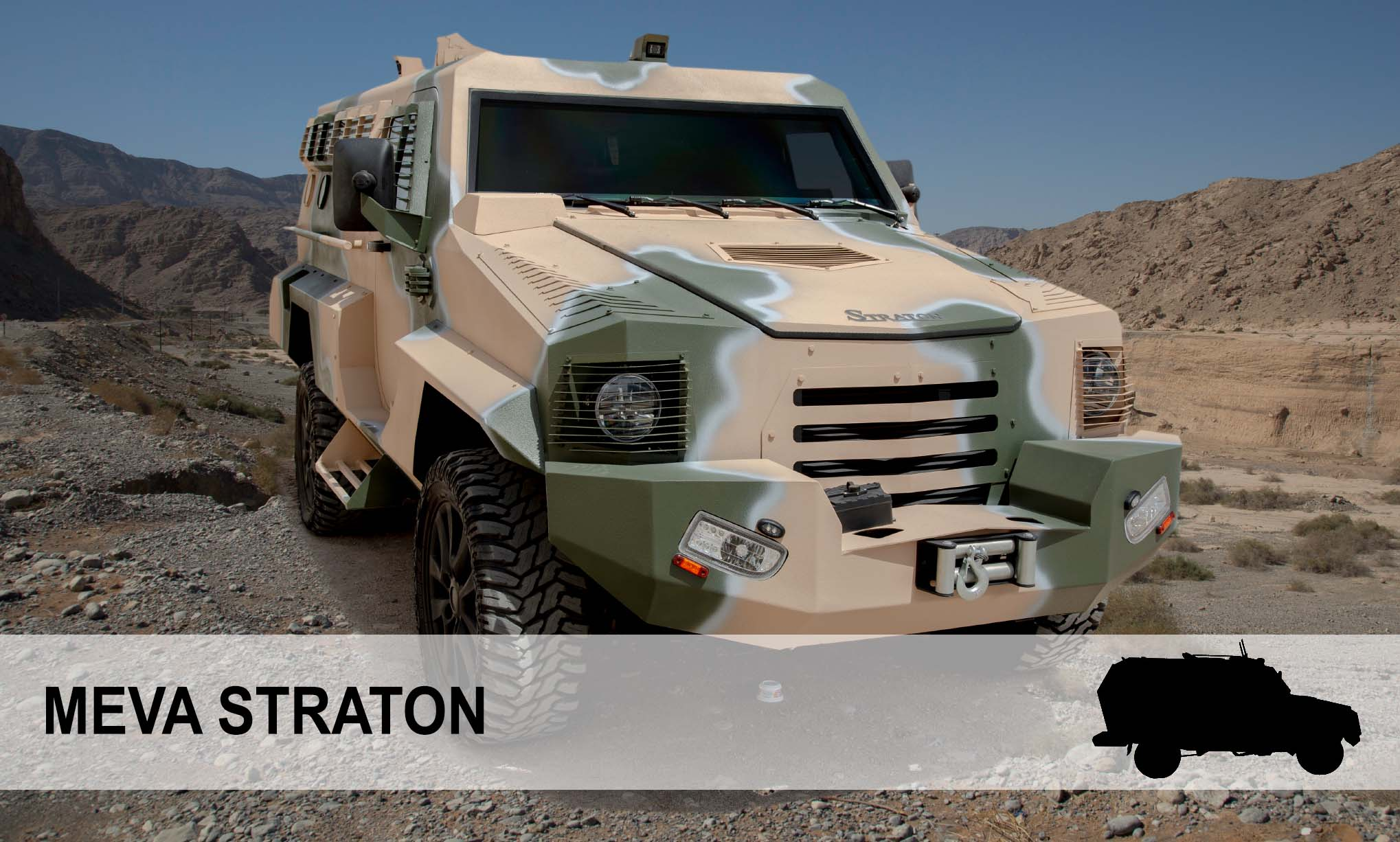 emirates defence industries company